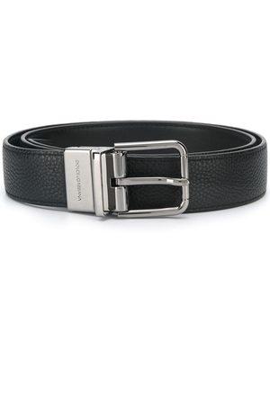 Dolce & Gabbana Cinturón clásico