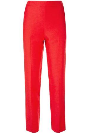 Macgraw Pantalones Non Chalant