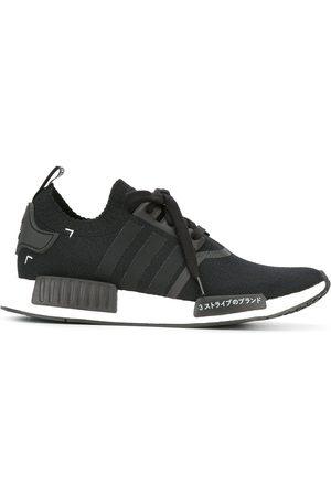 """adidas Zapatillas """"NMD R1 PK"""""""