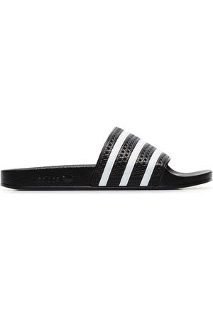adidas Hombre Flip flops - Flip flops Adilette