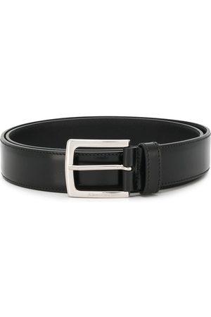Church's Cinturón clásico