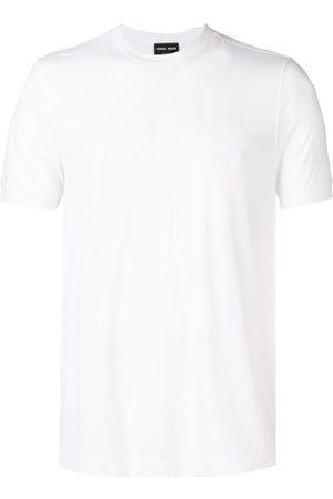 Armani Slim fit T-shirt