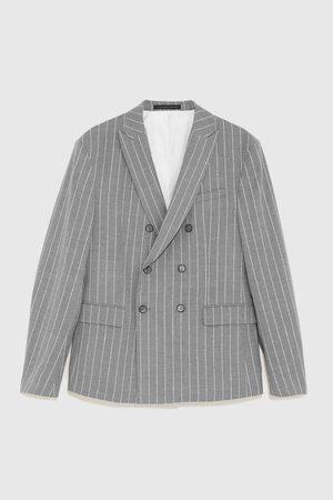f72be9f2ee Ropa de hombre Zara marcas ¡Compara ahora y compra al mejor precio!