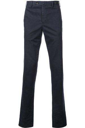 adidas Hombre Chinos - Pantalones tipo chino slim