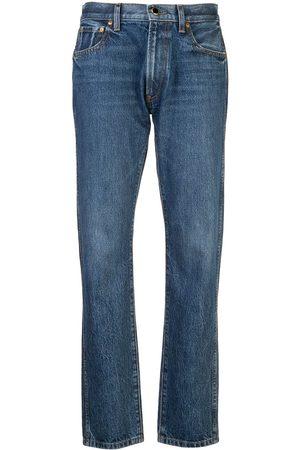 Khaite Jeans rectos