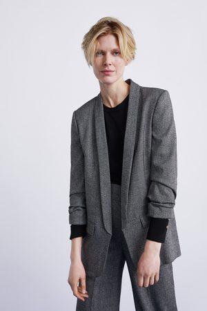 Ahora Al Compra Precio ¡compara De Ropa Mejor Mujer Zara Verano Y Ca6XOHxqw 7bc7c6f748c