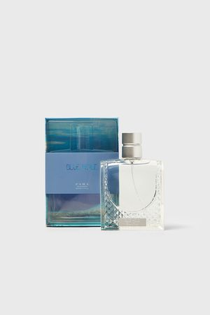 Zara Blue hole 100ml
