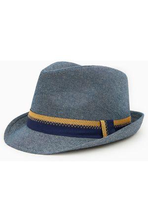 Infantil  Sombreros 8944cea2ec73