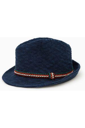Sombrero de infantil Zara moda ¡Compara ahora y compra al mejor precio! 5bac1a61524