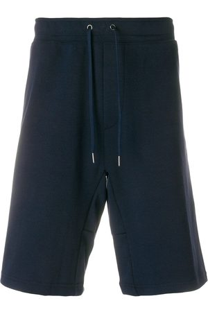 Polo Ralph Lauren Hombre Bermudas - Bermudas con pretina elástica