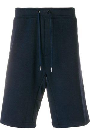 Ralph Lauren Pantalones cortos con cinturilla elástica