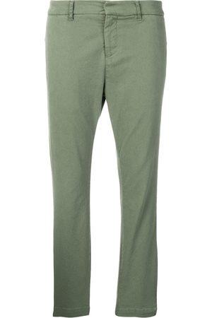 NILI LOTAN Pantalones skinny Tel Aviv