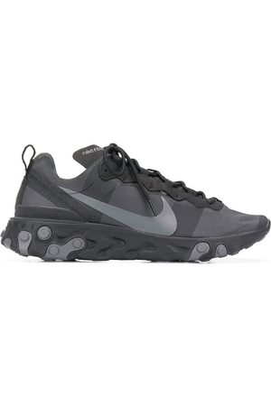 Nike Tenis React Element 55