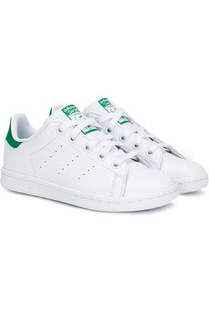 adidas Tenis - Zapatillas Stan Smith