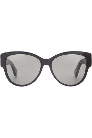 Saint Laurent Monogram M3 sunglasses