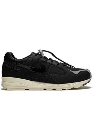 Nike Tenis Air Skylon II