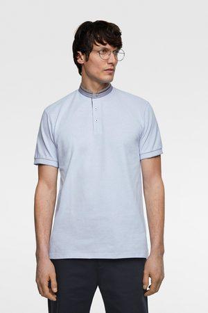 Zara Polo combinados
