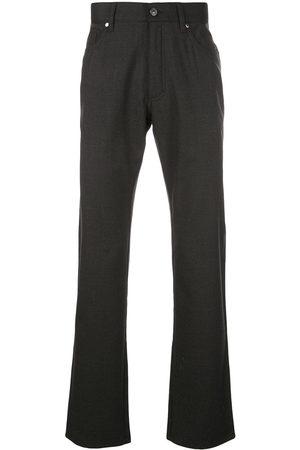 adidas Hombre De vestir - Pantalones de vestir clásicos