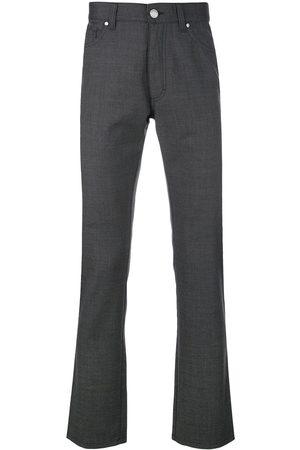 adidas Hombre De vestir - Pantalones de vestir slim