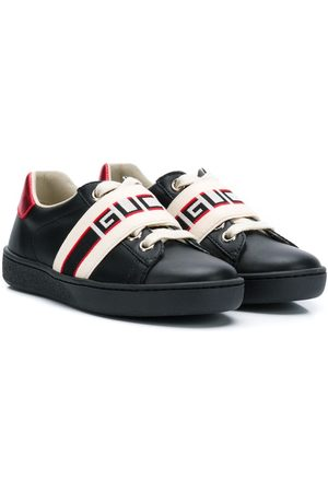 11bd50cb0846b Tenis de niña Gucci tienda online ¡Compara ahora y compra al mejor ...