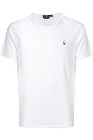 Polo Ralph Lauren Playera con logo