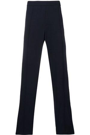 Valentino Hombre Pantalones y Leggings - Pantalones rectos
