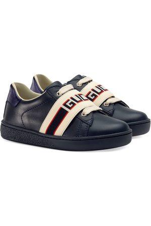 24cb1405e Tenis de niño Gucci tiendas ¡Compara ahora y compra al mejor precio!