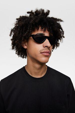 Zara Gafas de sol