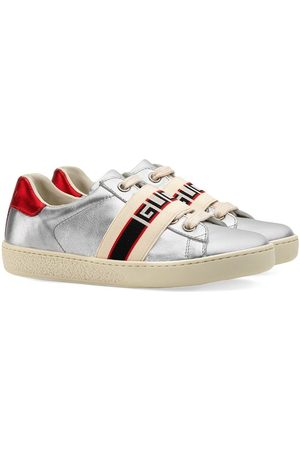 Gucci Tenis Ace