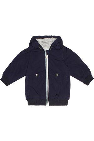 BONPOINT Lucky technical jacket