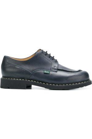 Paraboot Hombre Oxford - Zapatos con cordones