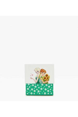 Zara Frozen limited edition 50 ml