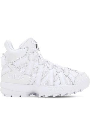 """Fila Sneakers """"mfw03 Wmn"""""""