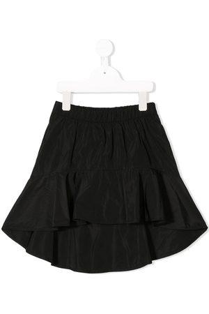 Le pandorine Niña Faldas - Ruffled skirt