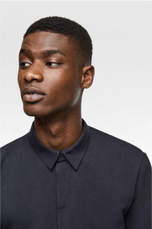 Zara Polo piqué premium