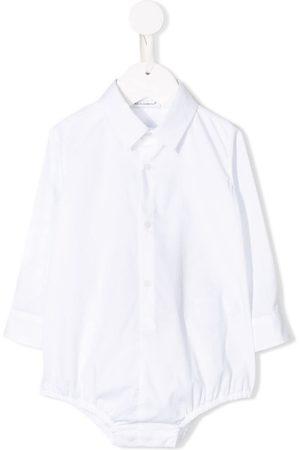 Dolce & Gabbana Body estilo camisa