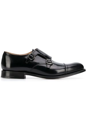 Church's Hombre Oxford - Oxford shoes