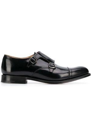 Church's Hombre Oxford - Zapatos oxford