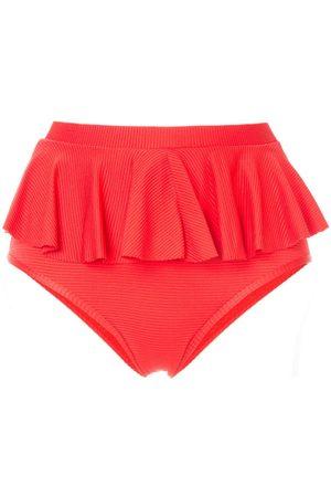 Duskii Bikini bottom Cancun