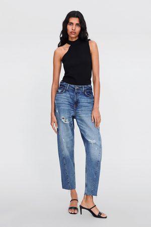 Zara Jeans z1975