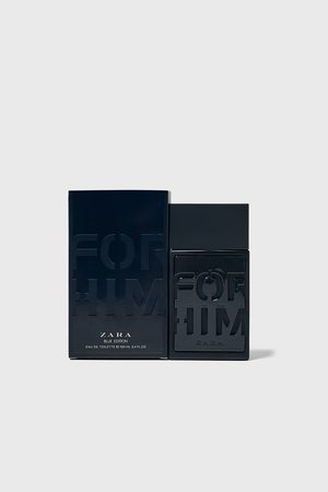 Zara For him 100 ml