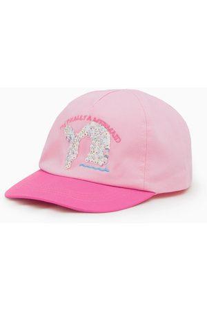 d52bb7ffabaae Gorras de infantil Zara gorras y ¡Compara ahora y compra al mejor precio!
