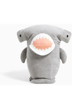 Zara Bebé Bolsas - Mochila tiburón