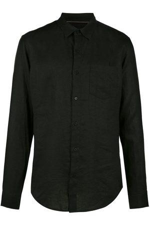 OSKLEN Camisa manga larga