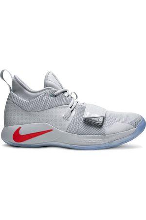 Nike Tenis PG 2.5 Playstation