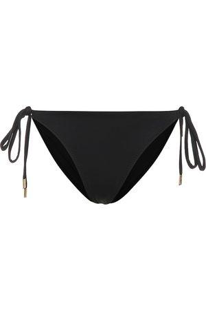 Melissa Odabash Cancun bikini bottoms