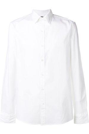 Michael Kors Camisa con botones
