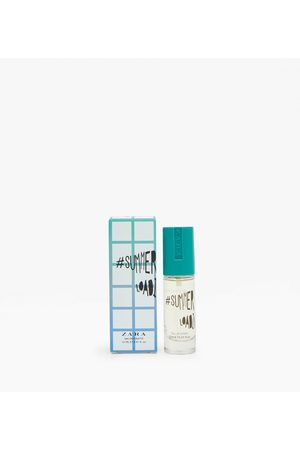 Zara Summer forever 12ml