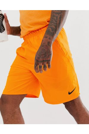 Nike Hombre Shorts - Flex woven 2.0 shorts in