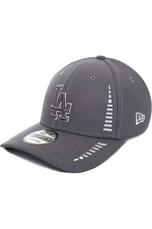 8c6ddcef924df New Era Gorra 940 MLB Los Angeles Dodgers - Masculino